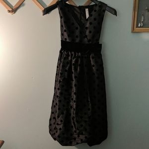 Girls size 12 Dress